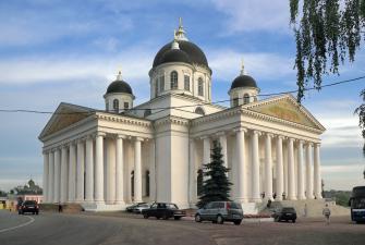 Нижегородские традиции-2  (2 дня + ж/д, январь- декабрь 2021 )