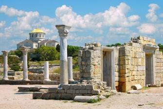 Хочу в Севастополь! (3 дня+авиа или жд, март 2021-январь 2022)