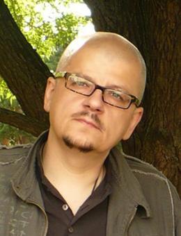 Соловьев Андрей